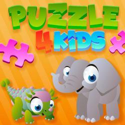 puzzle-per-bambini