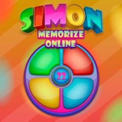 simon-online