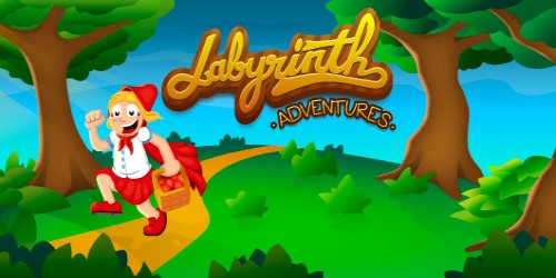 avventure-nel-labirinto