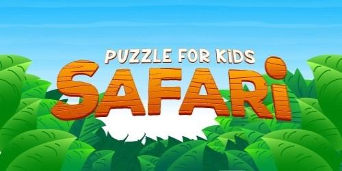 puzzles-für-kinder-safari